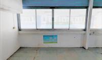 ห้องชุดสำนักงานหลุดจำนอง ธ.ธนาคารกสิกรไทย หนองค้างพลู หนองแขม กรุงเทพมหานคร