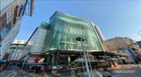 ห้องชุดสำนักงานหลุดจำนอง ธ.ธนาคารกสิกรไทย มักกะสัน ราชเทวี กรุงเทพมหานคร