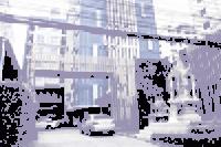ห้องชุด/คอนโดมิเนียมหลุดจำนอง ธ.ธนาคารไทยพาณิชย์ บางหว้า ภาษีเจริญ กรุงเทพมหานคร
