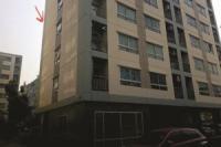 ห้องชุด/คอนโดมิเนียมหลุดจำนอง ธ.ธนาคารไทยพาณิชย์ สวนหลวง สวนหลวง กรุงเทพมหานคร