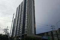 ห้องชุด/คอนโดมิเนียมหลุดจำนอง ธ.ธนาคารไทยพาณิชย์ 2บางแคเหนือ เขคบางแค กรุงเทพมหานคร