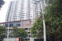 ห้องชุด/คอนโดมิเนียมหลุดจำนอง ธ.ธนาคารไทยพาณิชย์ บางค้อ จอมทอง กรุงเทพมหานคร