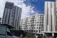 ห้องชุด/คอนโดมิเนียมหลุดจำนอง ธ.ธนาคารไทยพาณิชย์ บางมด จอมทอง กรุงเทพมหานคร