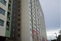 ห้องชุด/คอนโดมิเนียมหลุดจำนอง ธ.ธนาคารไทยพาณิชย์ ถ.เพชรเกษมบางแคเหนือ บางแค กรุงเทพมหานคร