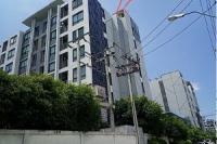 ห้องชุด/คอนโดมิเนียมหลุดจำนอง ธ.ธนาคารไทยพาณิชย์ บางนา บางนา กรุงเทพมหานคร