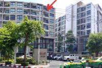 ห้องชุด/คอนโดมิเนียมหลุดจำนอง ธ.ธนาคารไทยพาณิชย์ ถนนวุฒากาศบางค้อ จอมทอง กรุงเทพมหานคร