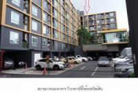 ห้องชุด/คอนโดมิเนียมหลุดจำนอง ธ.ธนาคารไทยพาณิชย์ หัวหมาก บางกะปิ กรุงเทพมหานคร