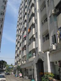 ห้องชุดหลุดจำนอง ธ.ธนาคารกรุงศรีอยุธยา หนองบอน ประเวศ กรุงเทพมหานคร