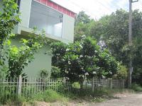 อาคารสำนักงานหลุดจำนอง ธ.ธนาคารกรุงศรีอยุธยา เขตมีนบุรี (เมือง) กรุงเทพมหานคร