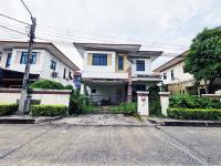 บ้านหลุดจำนอง ธ.ธนาคารทหารไทยธนชาต คันนายาว คันนายาว กรุงเทพมหานคร