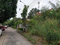 บ้านหลุดจำนอง ธ.ธนาคารทหารไทยธนชาต ลำผักชี หนองจอก กรุงเทพมหานคร