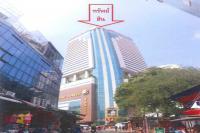 ห้องชุดหลุดจำนอง ธ.ธนาคารทหารไทยธนชาต คลองมหานาค ป้อมปราบศัตรูพ่าย กรุงเทพมหานคร
