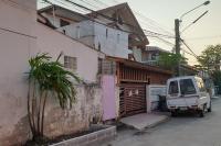 บ้านหลุดจำนอง ธ.ธนาคารทหารไทยธนชาต สายไหม บางเขน กรุงเทพมหานคร