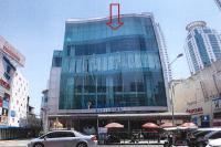 ห้องชุดหลุดจำนอง ธ.ธนาคารทหารไทยธนชาต มักกะสัน ราชเทวี กรุงเทพมหานคร