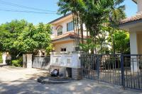 บ้านหลุดจำนอง ธ.ธนาคารทหารไทยธนชาต ท่าแร้ง บางเขน กรุงเทพมหานคร