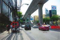 สำนักงานหลุดจำนอง ธ.ธนาคารทหารไทยธนชาต ลาดยาว บางเขน กรุงเทพมหานคร