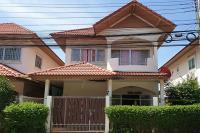 บ้านหลุดจำนอง ธ.ธนาคารทหารไทยธนชาต หนองค้างพลู หนองแขม กรุงเทพมหานคร