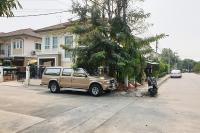 บ้านหลุดจำนอง ธ.ธนาคารทหารไทยธนชาต ออเงิน สายไหม กรุงเทพมหานคร
