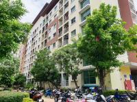 ห้องชุดหลุดจำนอง ธ.ธนาคารทหารไทยธนชาต แสมดำ บางขุนเทียน กรุงเทพมหานคร