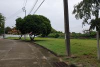 ที่ดินเปล่าหลุดจำนอง ธ.ธนาคารทหารไทยธนชาต บางระมาด ตลิ่งชัน กรุงเทพมหานคร