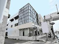 สำนักงานหลุดจำนอง ธ.ธนาคารทหารไทยธนชาต คลองกุ่ม บางกะปิ กรุงเทพมหานคร
