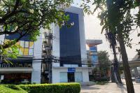 สำนักงานหลุดจำนอง ธ.ธนาคารทหารไทยธนชาต คลองจั่น บางกะปิ กรุงเทพมหานคร