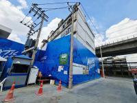 สำนักงานหลุดจำนอง ธ.ธนาคารทหารไทยธนชาต บางอ้อ บางพลัด กรุงเทพมหานคร