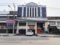 สำนักงานหลุดจำนอง ธ.ธนาคารทหารไทยธนชาต ประเวศ ประเวศ กรุงเทพมหานคร