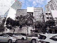สำนักงานหลุดจำนอง ธ.ธนาคารทหารไทยธนชาต บางนา พระโขนง กรุงเทพมหานคร
