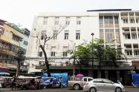 สำนักงานหลุดจำนอง ธ.ธนาคารทหารไทยธนชาต จักรวรรดิ สัมพันธวงศ์ กรุงเทพมหานคร