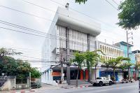 สำนักงานหลุดจำนอง ธ.ธนาคารทหารไทยธนชาต ตลาดพลู ธนบุรี กรุงเทพมหานคร