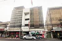 สำนักงานหลุดจำนอง ธ.ธนาคารทหารไทยธนชาต ชนะสงคราม พระนคร กรุงเทพมหานคร