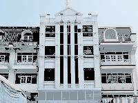 สำนักงานหลุดจำนอง ธ.ธนาคารทหารไทยธนชาต คลองกุ่ม บึงกุ่ม กรุงเทพมหานคร