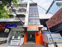 สำนักงานหลุดจำนอง ธ.ธนาคารทหารไทยธนชาต บุคคโล ธนบุรี กรุงเทพมหานคร