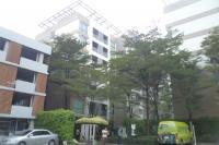 ห้องชุดหลุดจำนอง ธ.ธนาคารทหารไทยธนชาต สวนหลวง สวนหลวง กรุงเทพมหานคร