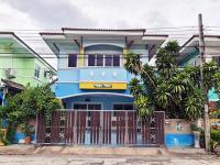 บ้านหลุดจำนอง ธ.ธนาคารทหารไทยธนชาต บางแคเหนือ บางแค กรุงเทพมหานคร