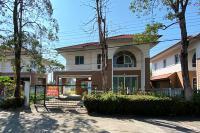 บ้านหลุดจำนอง ธ.ธนาคารทหารไทยธนชาต คลองถนน สายไหม กรุงเทพมหานคร