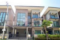 บ้านหลุดจำนอง ธ.ธนาคารทหารไทยธนชาต วงศ์สว่าง บางซื่อ กรุงเทพมหานคร