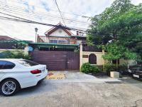 บ้านหลุดจำนอง ธ.ธนาคารทหารไทยธนชาต บางระมาด ตลิ่งชัน กรุงเทพมหานคร