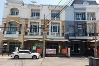 ทาวน์เฮ้าส์หลุดจำนอง ธ.ธนาคารทหารไทยธนชาต บางบอน บางบอน กรุงเทพมหานคร