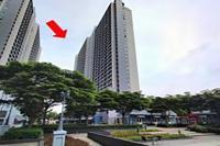 https://bangkok.ohoproperty.com/139878/ธนาคารทหารไทยธนชาต/ขายห้องชุด/ราษฎร์บูรณะ/ราษฎร์บูรณะ/กรุงเทพมหานคร/